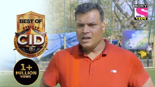 Best Of CID | सीआईडी | Daya Vs Deno | Full Episode