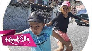 Anitta, Mc Zaac  - Vai Malandra (PARÓDIA) thumbnail