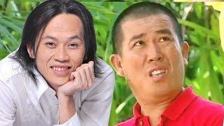 Hài Hoài Linh, Nhật Cường 2018 | Đừng Làm Khổ Nó | Hài Hay Mới Nhất 2018