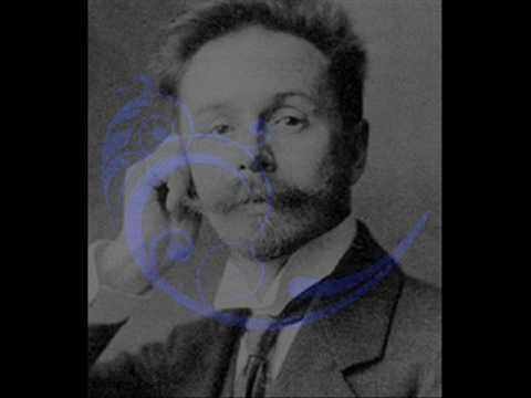 Scriabin - Igor Nikonovich (1996) Various pianoworks