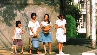 According to the director Hirokazu Koreeda, though Nobody Knows was...