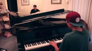 @twentyonepilots Mashup 2 - The Stillman Brothers