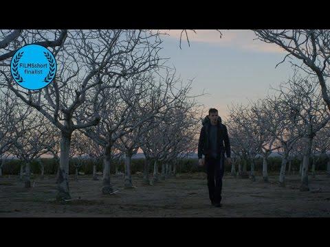 Wanderer  Thriller Short Film  Mark O'Brien  Jake Wilkens