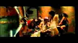 Nisha Kothari Hot Song Kiss U Day And Night Remix Agyaat HQ Full Video NEW Hindi Movie