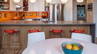 Top Spring 2018 Kitchen Decorating Trends – Inspirations and Photos