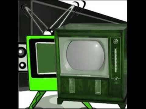 LA HISTORIA DE LA TELEVISION - YouTube