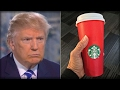 AFTER REFUSING TRUMP'S ORDER, STARBUCKS JUST GOT TERRIBLE NEWS THAT'LL RUIN THEM