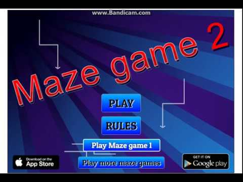 Play scariest maze game 2 cool slot machine names