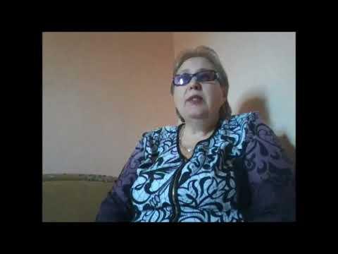 Герой Башева Ирина Борисовна Александровна Автор Бояркина Софья