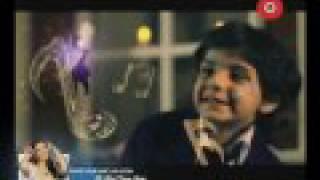 Nancy Ajram - Shakhbat Shakhabet (with Arabic lyrics)