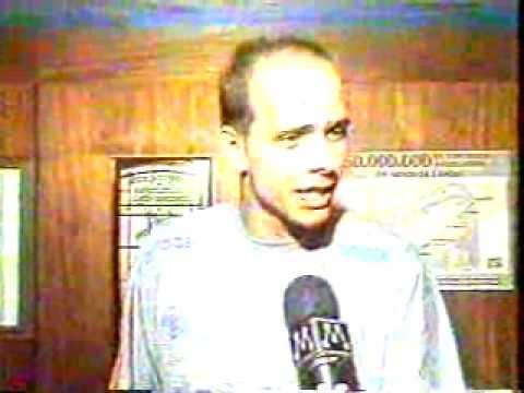 Jornal da Manchete 1996 4