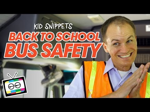 back-to-school-bus-safety---kid-snippets
