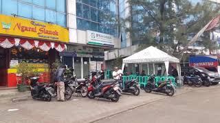 Bpjs Kota Tangsel Youtube