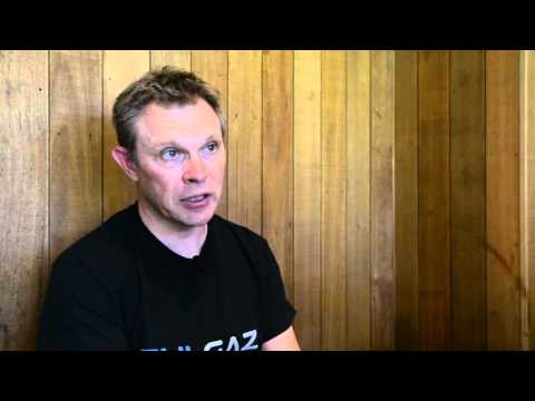 Ful Gaz - Virtual Reality Cycling   BikeExchange com au