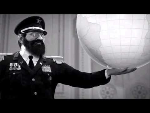 Tropico 5 soundtrack
