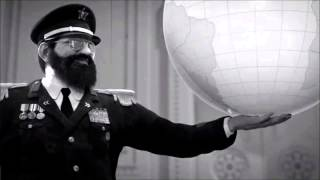 tropico 5 soundtrack
