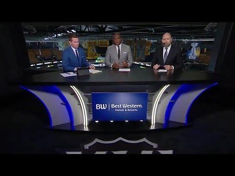 Nhl Tonight Game 5 Superlatives Superlatives For Blues Bruins Ahead Of Game 5 Jun 5 2019