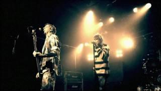 Die Toten Hosen Opelgang live im So36 HD