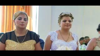 Davata ezdia Tital & Maka