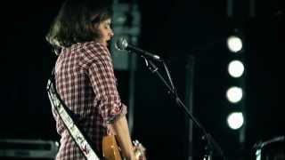 THE ROCKING NURSE (Clo) - Johnny, tu n