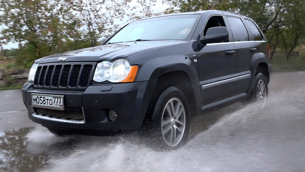 Maxresdefault on 2016 Jeep Grand Cherokee