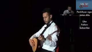mümin sarıkaya ben yoruldum hayat shqip Video