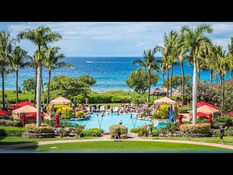 Honua Kai H325   Beachfront Resort for Sale on Maui