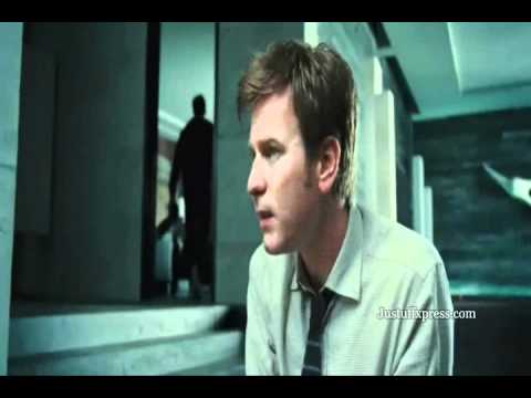 the-ghost-writer-trailer