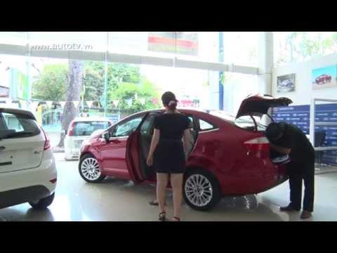 Tìm Hiểu Về Cách Tính Phí Bảo Hiểm ô Tô