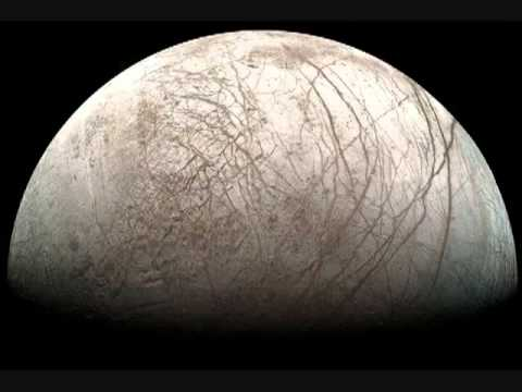 Rosetta - Wake