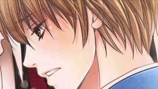 Repeat youtube video 【Boys Love Game】「~BL辦公室戀情~領帶戀人」PV