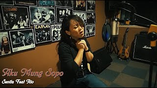 Download Lagu Aku Mung Sopo - Kopi Senja (Official Music Vidio) mp3