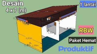 desain-rbw-sederhana-efisien-1-lantai