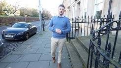 Estate Agent Glasgow