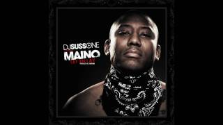Dj Suss.one Feat. Maino Let 39 Em Lay song.mp3