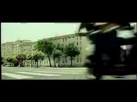 Trailer 7 Virgenes Youtube