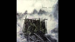 Barrow - Though I