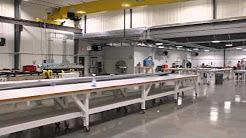 Advanced Technologies, Inc. Facility Expansion