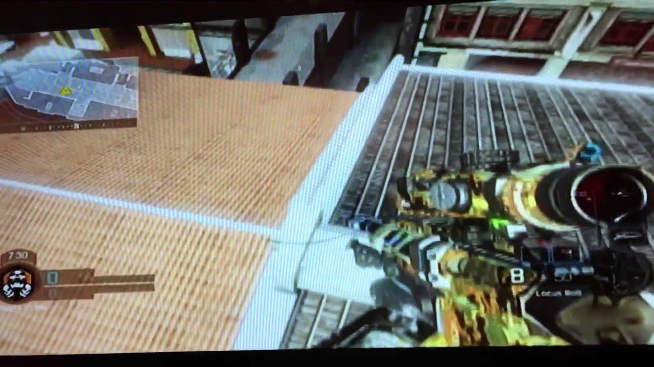 Bo3 glitch for Xbox 360 - YouTubeVideo Games Xbox 360 Bo3