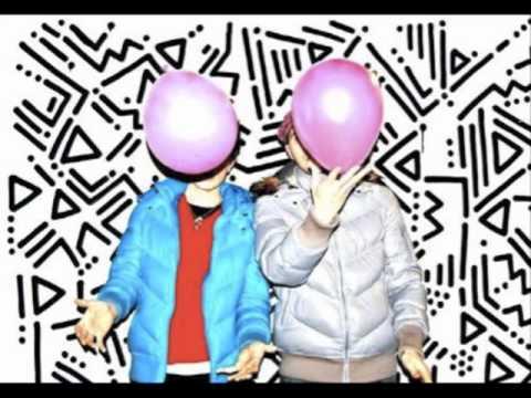 LoFiFnk  City Punks Jump Up Remix