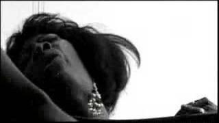Whitney: Mama