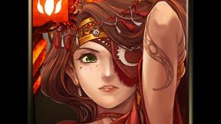 神魔之塔『罪與責之承諾 ‧ 美狄亞』潛能解放!獨眼美魔女 👻