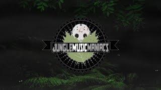 Download Lagu Zedd, Maren Morris, Grey - The Middle (SCNDL Bootleg) Mp3