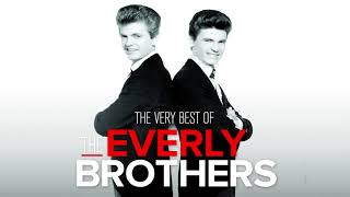 All I Have To Do Is Dream (As Featured in the Deliveroo Advert) - The Everly Brothers