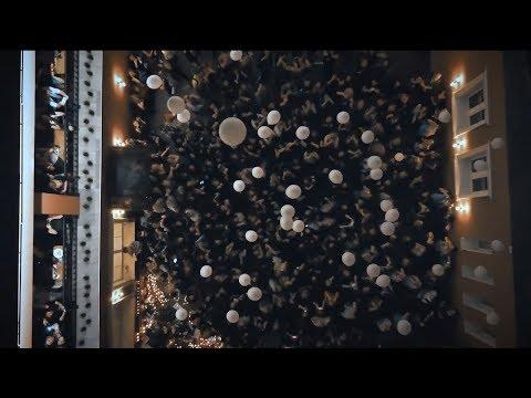 Chester Bennington - Memorials Around The World - Познавательные и прикольные видеоролики