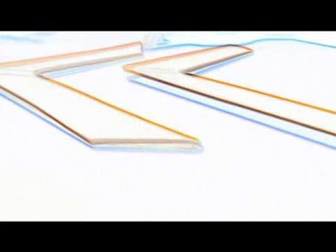 how to make a boomerang origami
