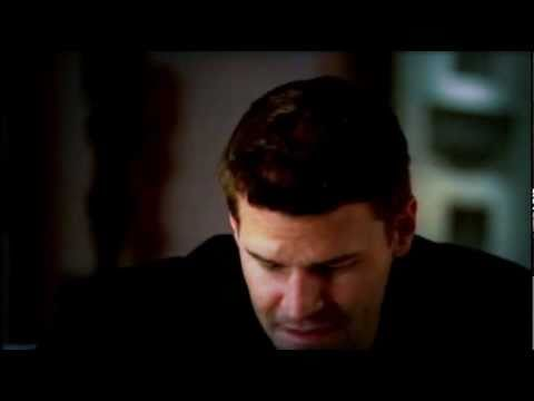 "[BONES] ""Their whole lives have changed"""