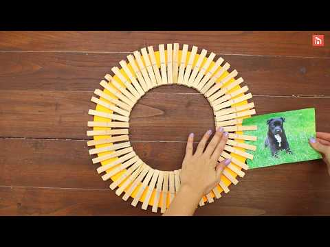 5-cool-clothespin-crafts-that-will-blow-your-mind