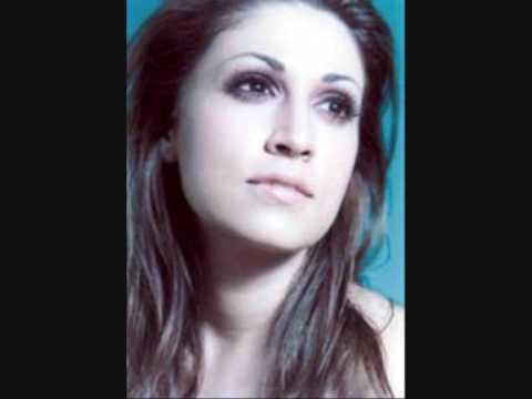memos begnis- soula ela ksana from YouTube · Duration:  2 minutes 31 seconds