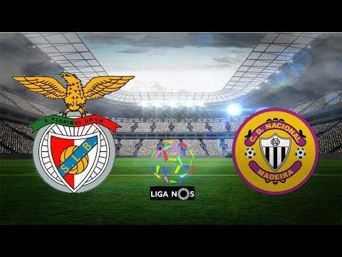 Resumo Alargado | SC Beira-Mar 2 Vs 2 SL Marinha - Juniores from YouTube · Duration:  7 minutes 28 seconds